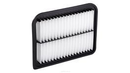 Ryco Air Filter A1582