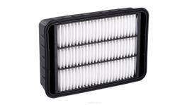 Ryco Air Filter A1622