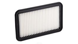 Ryco Air Filter A1629