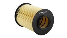Ryco Air Filter A1630