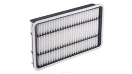 Ryco Air Filter A1632