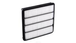 Ryco Air Filter A1634