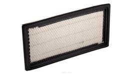 Ryco Air Filter A1748