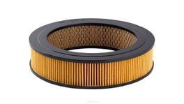 Ryco Air Filter A87A