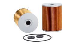 Ryco Oil Filter R10P 51685