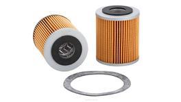 Ryco Fuel Filter R1106P 51696