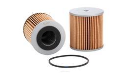 Ryco Fuel Filter R1108P 52742