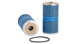Ryco Oil Filter R2002P 51729