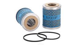 Ryco Fuel Filter R2003P 45940