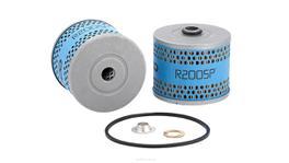 Ryco Fuel Filter R2005P 51744