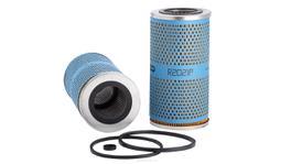 Ryco Oil Filter R2021P 51777