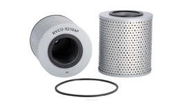 Ryco Oil Filter R2104P 51955