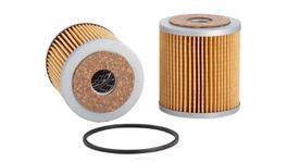 Ryco Oil Filter R2108P 51971