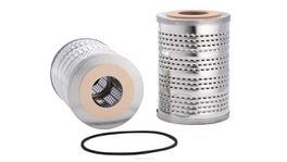 Ryco Oil Filter R2112P 51988