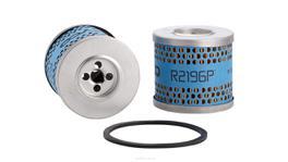 Ryco Oil Filter R2196P 52101