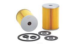 Ryco Fuel Filter R2199P 45481