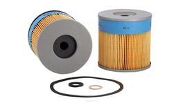 Ryco Oil Filter R2228P 52162