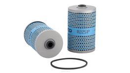 Ryco Fuel Filter R2251P 52179