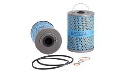 Ryco Oil Filter R2336PA 45477