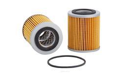 Ryco Oil Filter R2352P 51919