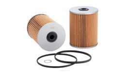 Ryco Fuel Filter R2408P 52169