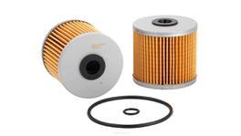 Ryco Fuel Filter R2432PA 52779