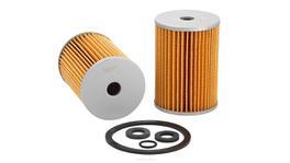 Ryco Fuel Filter R2440P 51873