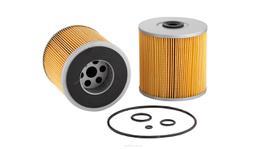 Ryco Fuel Filter R2493P 52945