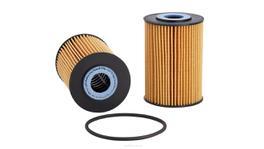 Ryco Oil Filter R2593P