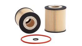Ryco Oil Filter R2604P