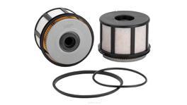 Ryco Fuel Filter R2629P