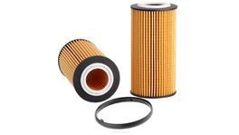 Ryco Oil Filter R2646P