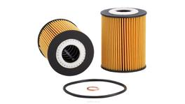 Ryco Oil Filter R2658P