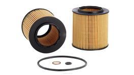 Ryco Oil Filter R2673P