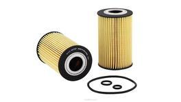 Ryco Oil Filter R2701P
