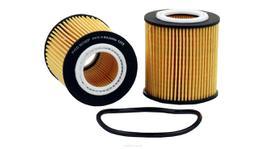 Ryco Oil Filter R2720P