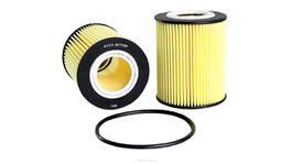 Ryco Oil Filter R2729P