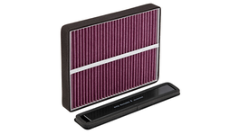 Ryco Cabin Air Filter Microshield RCA100MS
