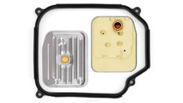Ryco Automatic Transmission Filter Kit RTK107