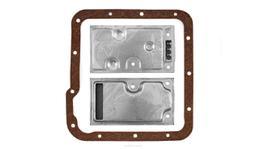 Ryco Automatic Transmission Filter Kit RTK112
