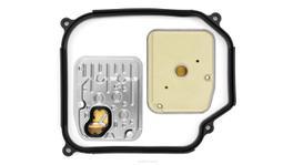 Ryco Automatic Transmission Filter Kit RTK120