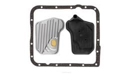 Ryco Automatic Transmission Filter Kit RTK2