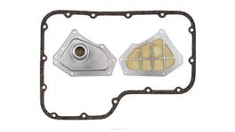 Ryco Automatic Transmission Filter Kit RTK36