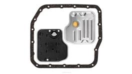 Ryco Automatic Transmission Filter Kit RTK87