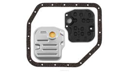 Ryco Automatic Transmission Filter Kit RTK91