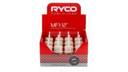 Ryco Fuel Filter MF1-12 52711