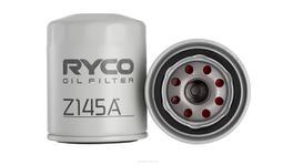 Ryco Oil Filter Z145A