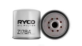 Ryco Oil Filter Z178A