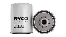 Ryco Oil Filter Z330