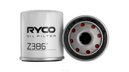 Ryco Fuel Oil Filter Z on Details About Toyota Supra Fuel Filter